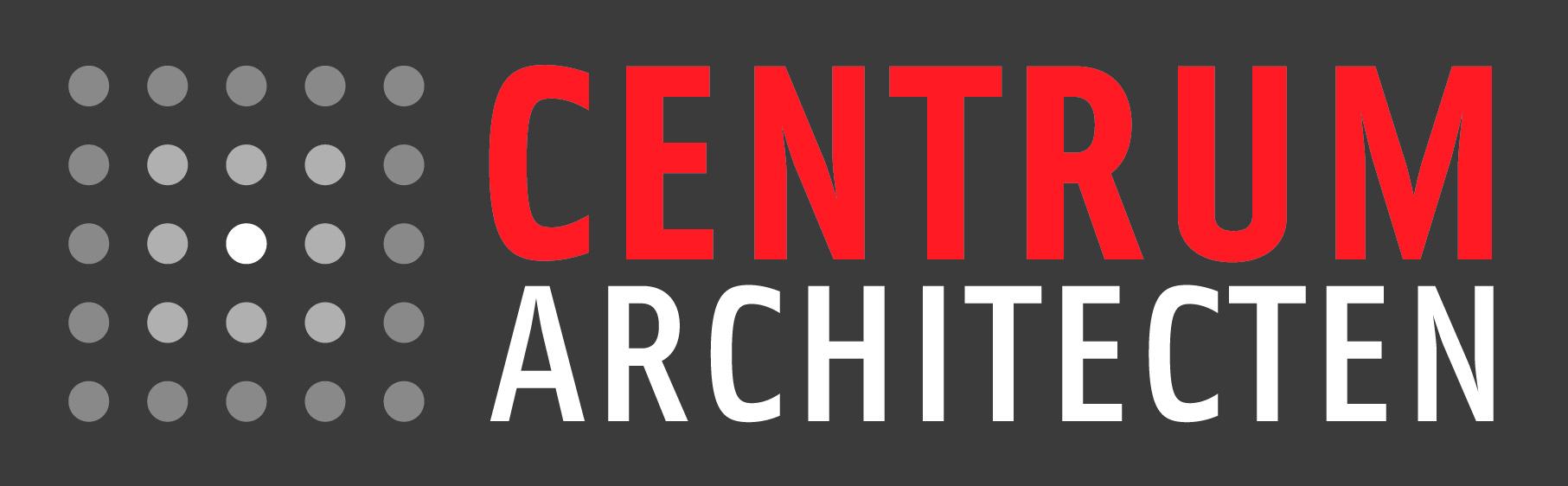 Centrum architecten