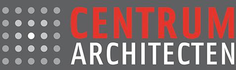 Centrum Achitecten